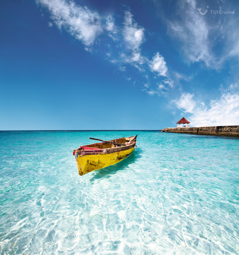 mittelamerika-jamaika