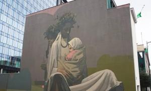 mother_new_mural_by_sainer_etam_cru_in_brussels_belgium_2016_header