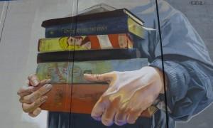 mural_by_german_street_artist_case_maclaim_in_jacksonville_florida_2016_header