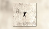 nxworries-yes-lawd-album-bb-whudat
