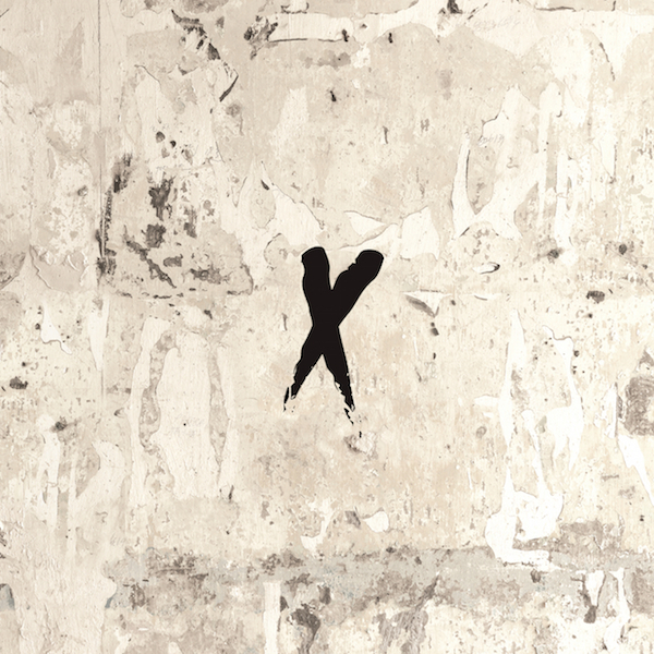 nxworries-yes-lawd-album-cover-whudat