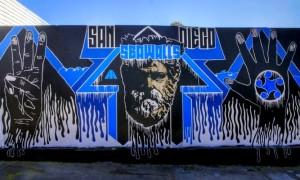 pangeaseed_sea_walls_murals_for_oceans_2016_in_san_diego_california_2016_header