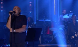 phil-collins-roots-in-the-air-tonight-whudat