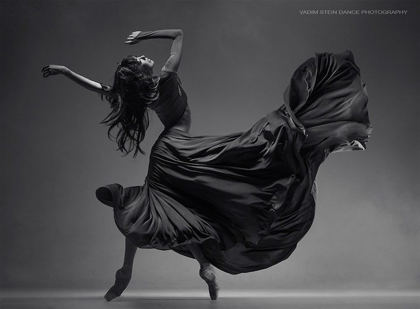 poetry_of_bodies_in_motion_mindblowing_images_of_dancers_by_vadim_stein_2016_09