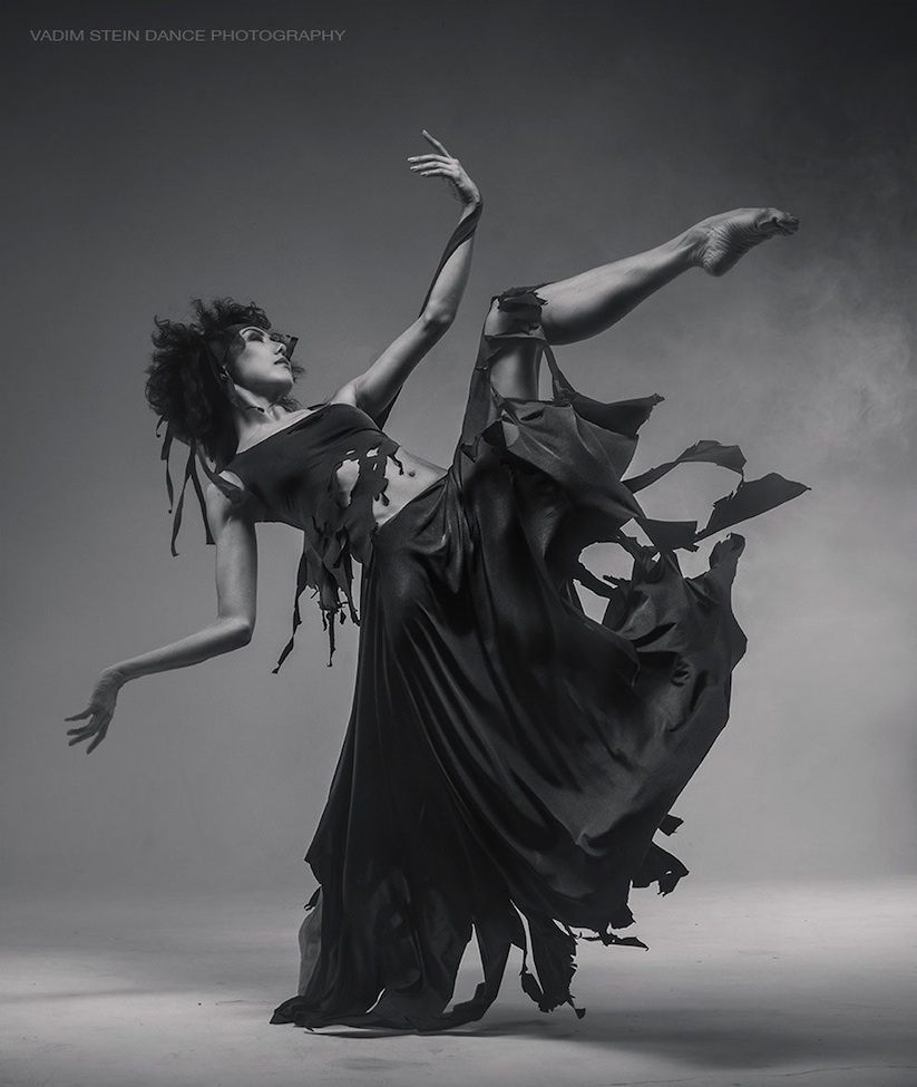 poetry_of_bodies_in_motion_mindblowing_images_of_dancers_by_vadim_stein_2016_10