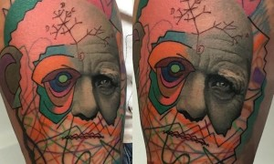 realism_and_modern_pop_art_remixed_by_tattoo_artist_dzikson_wildstyle_2016_header