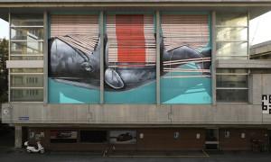 realizing_machine_new_mural_by_street_artists_nevercrew_in_luzern_switzerland_2016_header