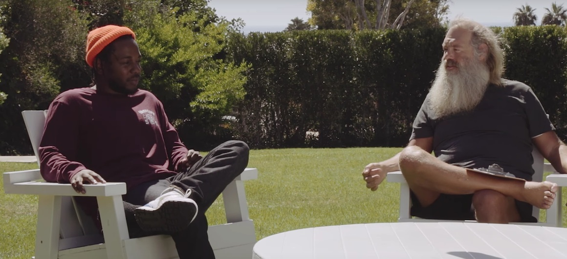 rick-rubin-kendrick-lamar-interview-whudat
