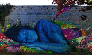 technicolor_dream_by_lonac_chez_186_in_zagreb_croatia_2016_header