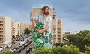 the_gardener_by_fintan_magee_in_ragusa_italy_2016_header