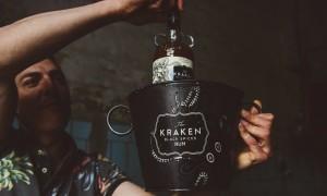 the_kraken_rum_die_attacke_des_riesenkraken_in_hamburg_2016_header