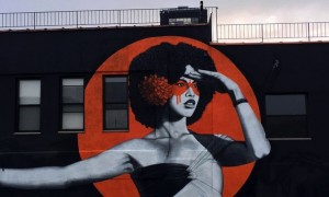 the_watcher_new_mural_by_street_artist_fin_dac_in_bushwick_nyc_2016_header