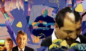 thelonious-martin-infomercial-video-whudat