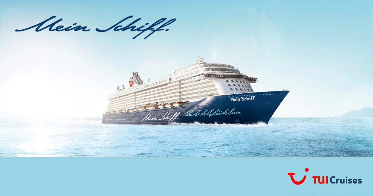 tui-cruises-beitragsbild
