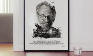 watercolor_portraits_of_iconic_movie_directors_by_german_artist_julian_rentzsch_2016_header