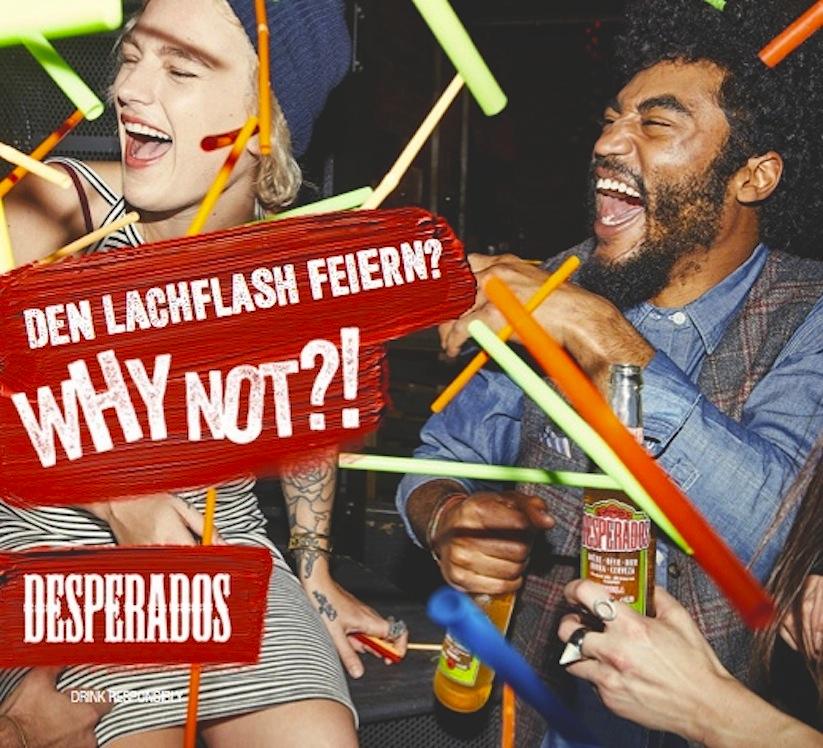 whynot_gewinnt_mit_desperados_tickets_fuer_the_chainsmokers_im_schloss_charlottenburg_berlin_2016_01