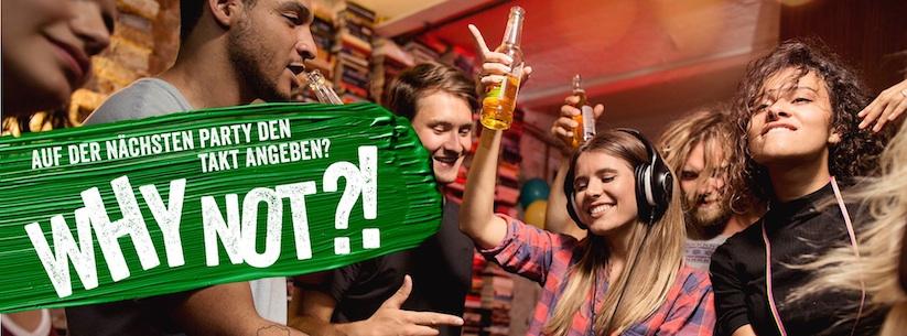 whynot_gewinnt_mit_desperados_tickets_fuer_the_chainsmokers_im_schloss_charlottenburg_berlin_2016_last