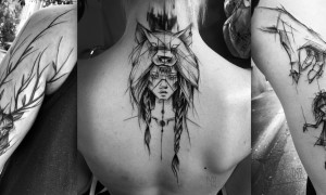 beauty_of_imperfection_awesome_sketch_tattoos_by_polish_artist_inez_janiak_2016_header