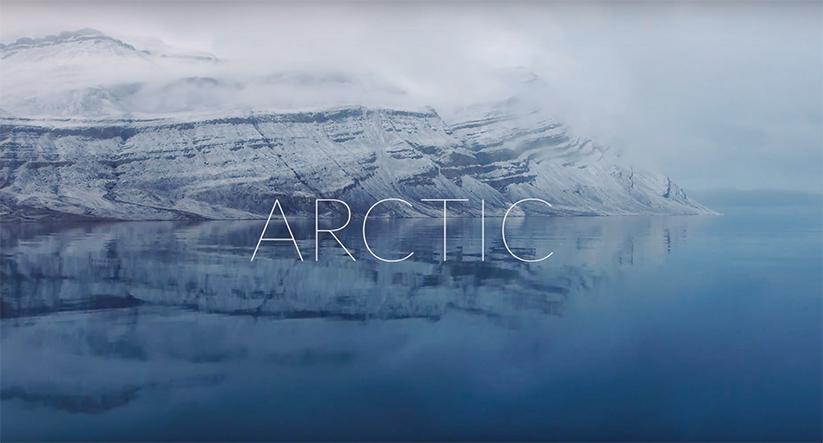 ben-brown_arctic_1