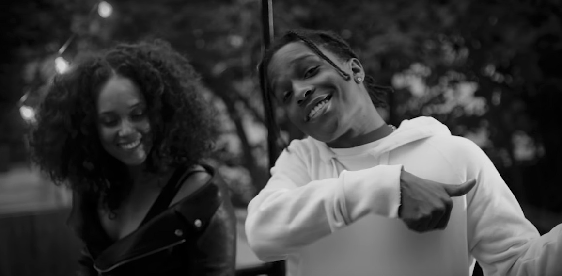alicia-keys-asap-rocky-blended-family-what-you-do-for-love-video