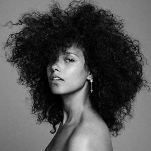 alicia-keys-here-album-cover-whudat
