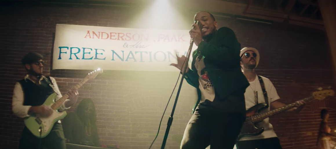 anderson-paak-come-down-video-whudat