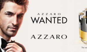 azzaro_wanted_mehr_als_ein_parfum_2016_01
