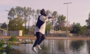 bas-clouds-never-get-old-video-whudat