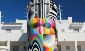 colorful_mural_by_okuda_felipe_pantone_on_hotels_facade_in_ibiza_2016_header