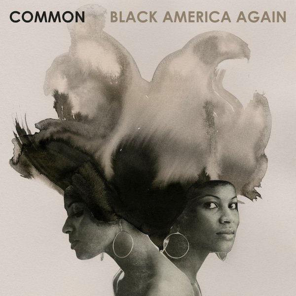 common-black-america-again-cover-whudat
