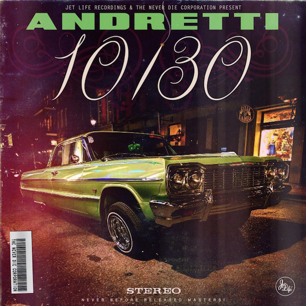 currensy-spitta-andretti-10_30-cover-whudat