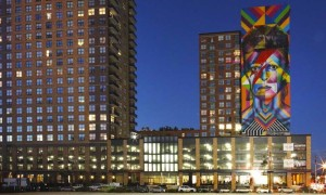 david_bowie_tribute_mural_by_eduardo_kobra_in_new_jersey_2016_header