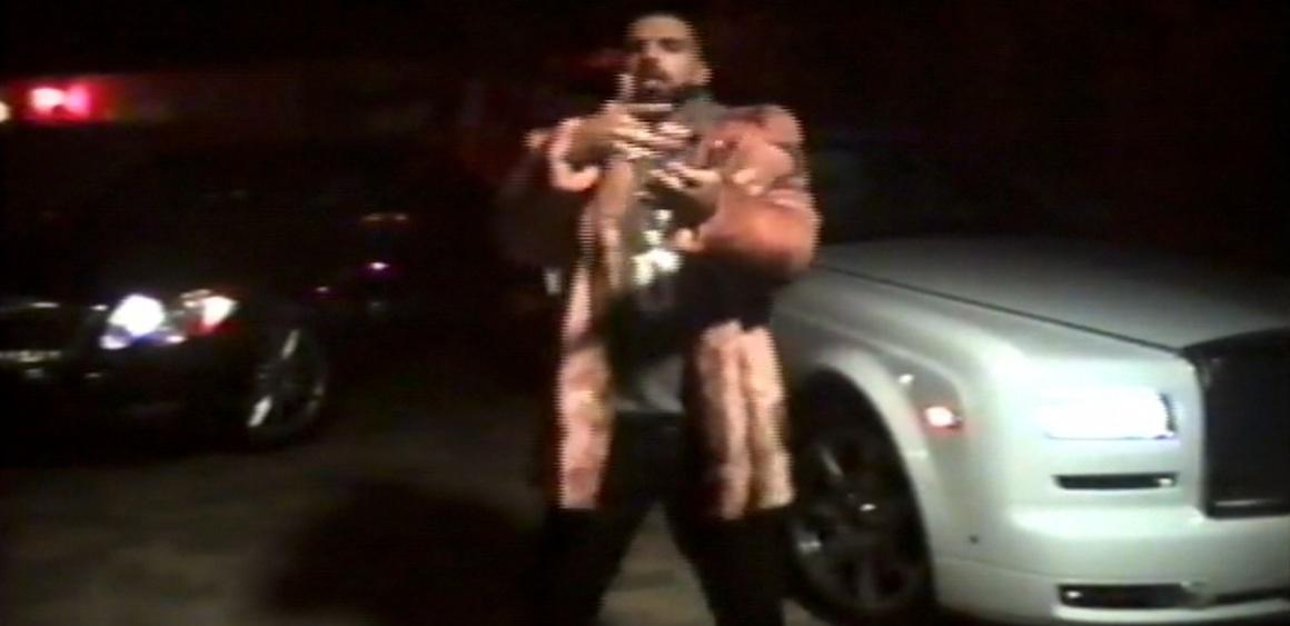drake-sneakin-21-savage-video-whudat