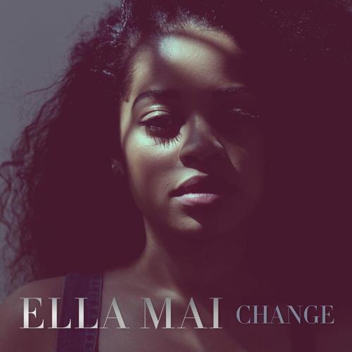 ella-mai-change-ep-cover-whudat