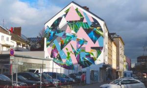 ferro_30_massive_mural_by_artists_julia_benz_kera_1_in_dortmund_germany_2016_header