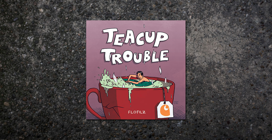 flo-filz-teacup-trouble-mixtape-session-bb2-whudat
