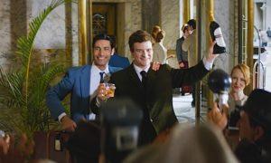 glenfiddich_praesentiert_the_maverick_whisky_makers_of_dufftown_case_of_dreams_2016_01