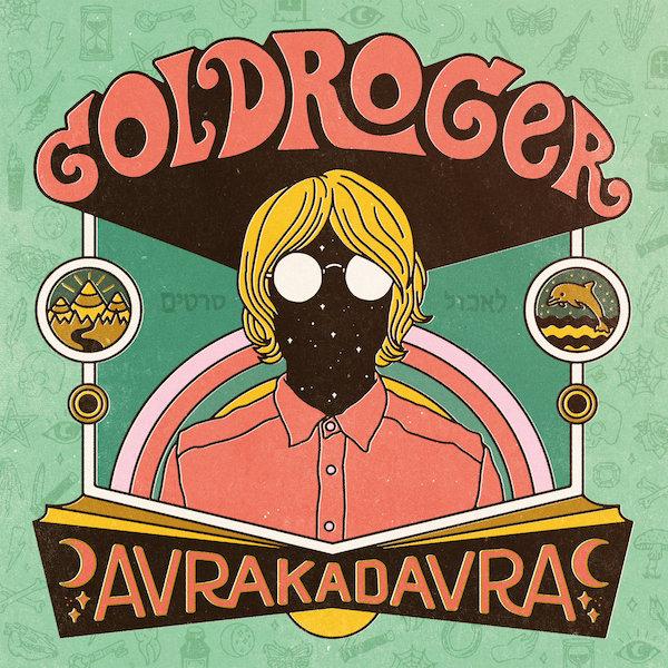 goldroger-avrakadavra-cover-whudat