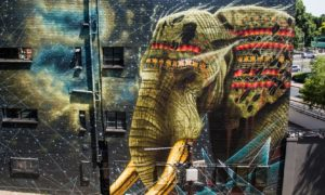 jelani_powerful_elephant_mural_by_street_artist_sonny_sundancer_in_johannesburg_south_africa_2016_header