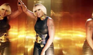 mary-j-blige-thick-of-it-video-whudat