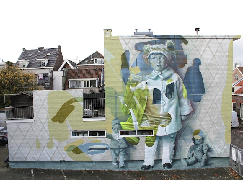 not_as_creepy_as_i_seem_mural_by_telmo_miel_in_dordrecht_netherlands_2016_01