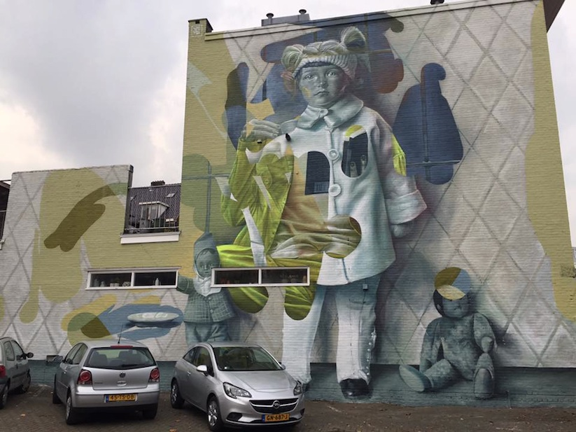 not_as_creepy_as_i_seem_mural_by_telmo_miel_in_dordrecht_netherlands_2016_02