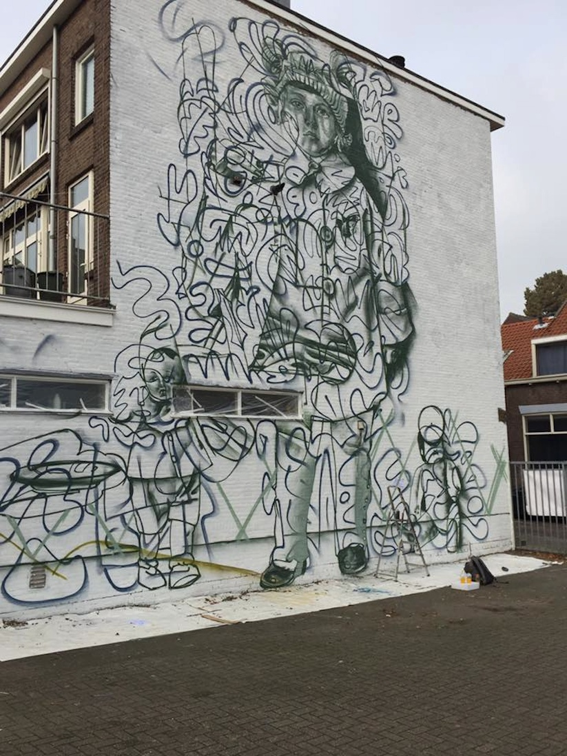 not_as_creepy_as_i_seem_mural_by_telmo_miel_in_dordrecht_netherlands_2016_04