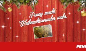 penny_macht_in_diesem_jahr_weihnachtswunder_wahr_2016_01