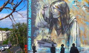 passenger_great_mural_by_italian_street_artist_alice_pasquini_in_melbourne_australia_2016_header