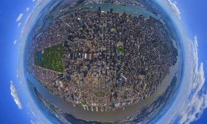 planets_mindblowing_aerial_3d_panoramas_by_airpano_2016_header