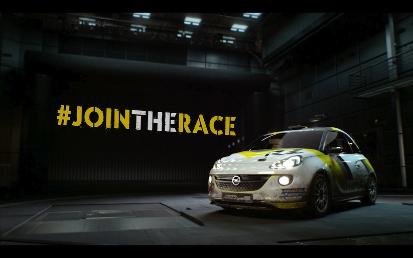 racing_faces_opel_goes_wild_jointherace_2016_07