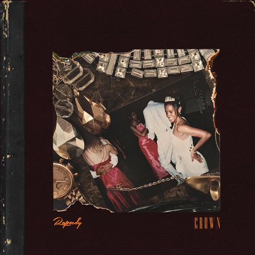 rapsody-crown-ep-cover-01-whudat