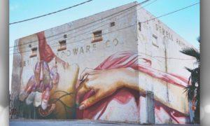 rest_new_mural_by_german_street_artist_case_maclaim_in_west_palm_beach_florida_2016_header