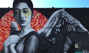 resurrection_of_angels_mural_by_fin_dac_in_venice_california_2016_header